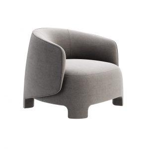 Taru Armchair by Ligne Roset