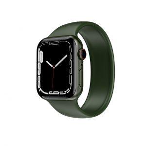 Apple Watch Series 7 2021 by Apple