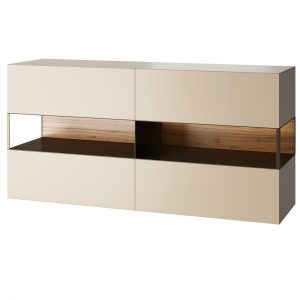 Avenue Cabinet 11 by MD House