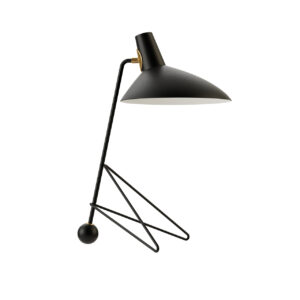 HM9 Tripod Table Lamp by &Tradition